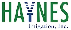Haynes Irrigation, Inc.